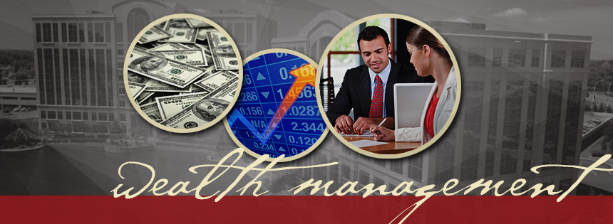 Tradition Wealth Management