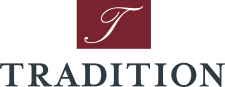 Tradition Companies MN Logo