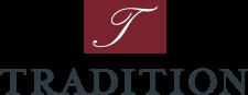 Tradition Companies MN Logo